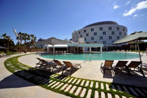 isla mágica mas hotel