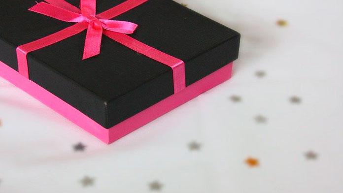 regalos-originales
